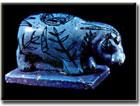 Blue-Hippopotamus.jpg